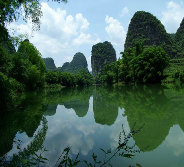 贵州都匀 螺丝壳 旅游,贵州都匀旅游景点,贵州省都匀